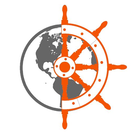 Rotari Club Logo